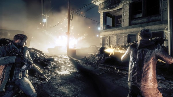 homefront_the_revolution_gamescom_2015 (3)