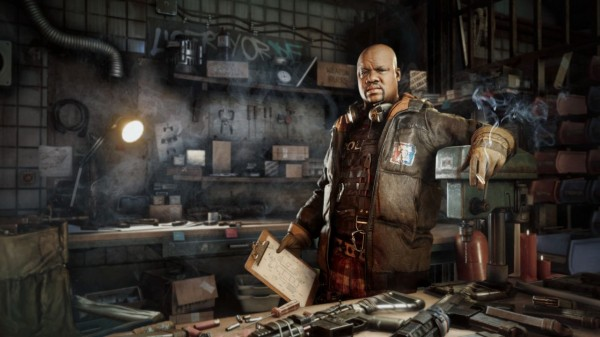 homefront_the_revolution_gamescom_2015 (4)