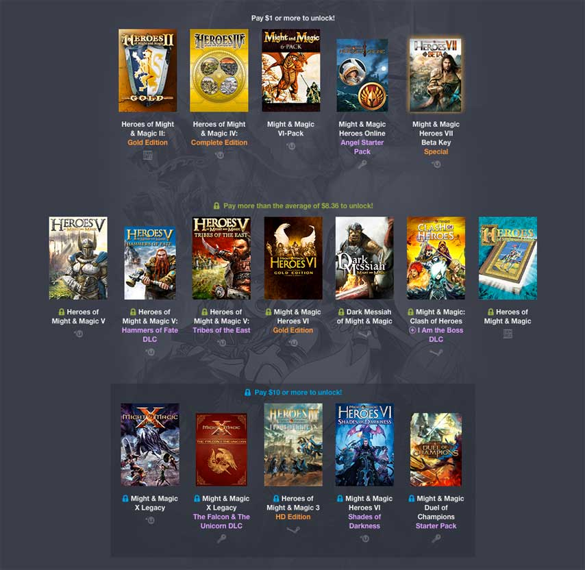 humble_bundle_might_&_magic