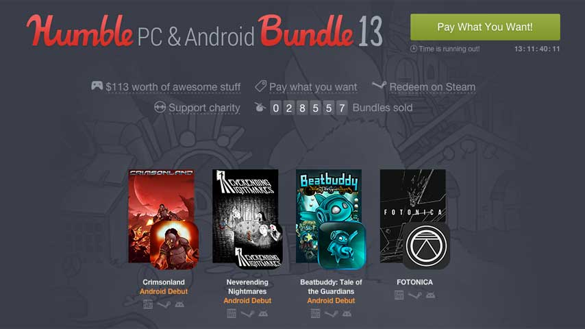 humble_pc_android_bundle_13