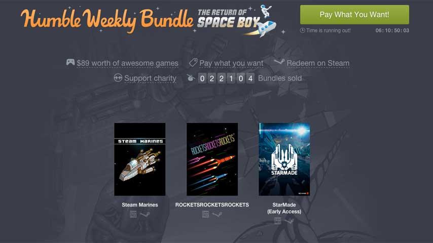 humble_weekly_bundle_space