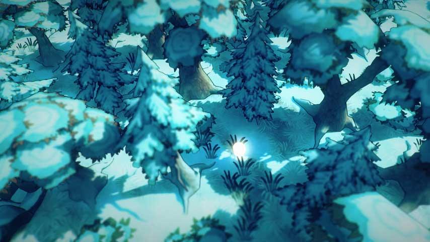 journey_of_the_light