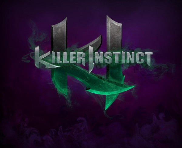 killer_instinct_season_3_1