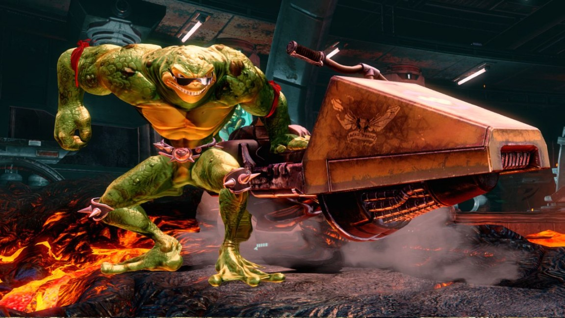 killer_instinct_season_3_battletoads_gamescom_2015 (9)