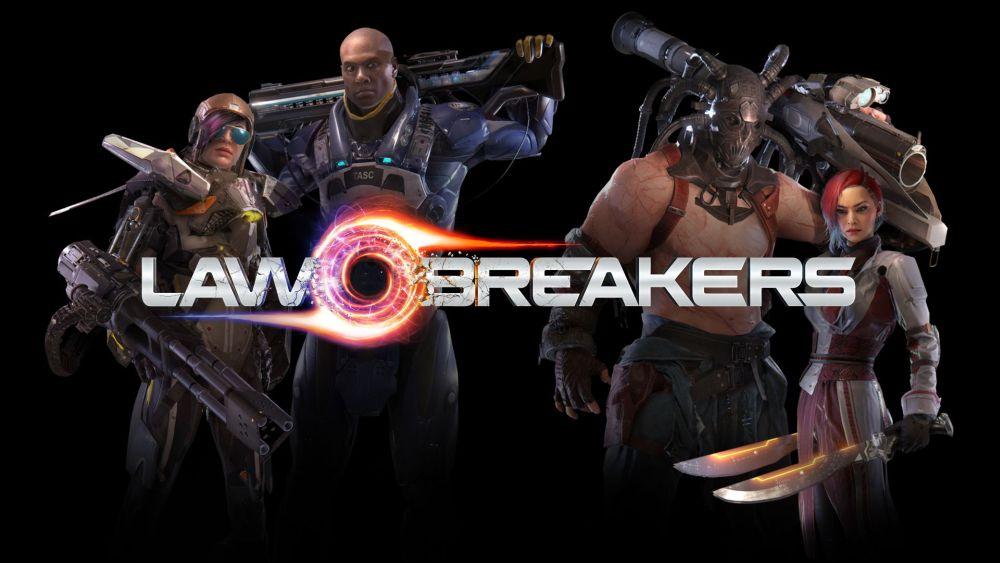 lawbreakers_characters.jpg