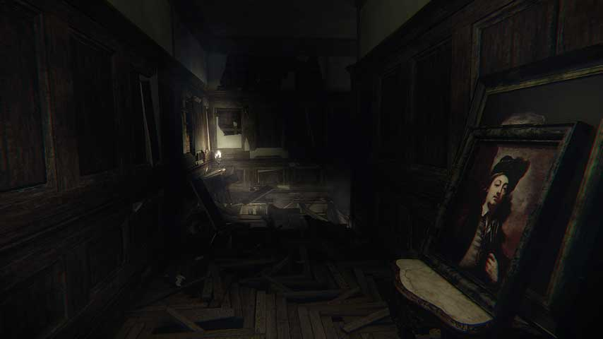 layers_of_fear_6