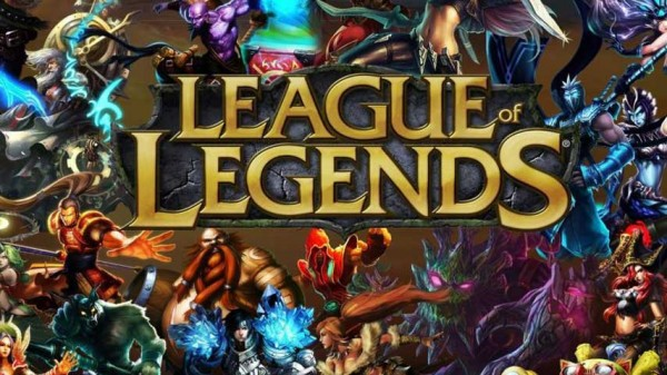 League of Legends UK Shop Prices Hit by Brexit