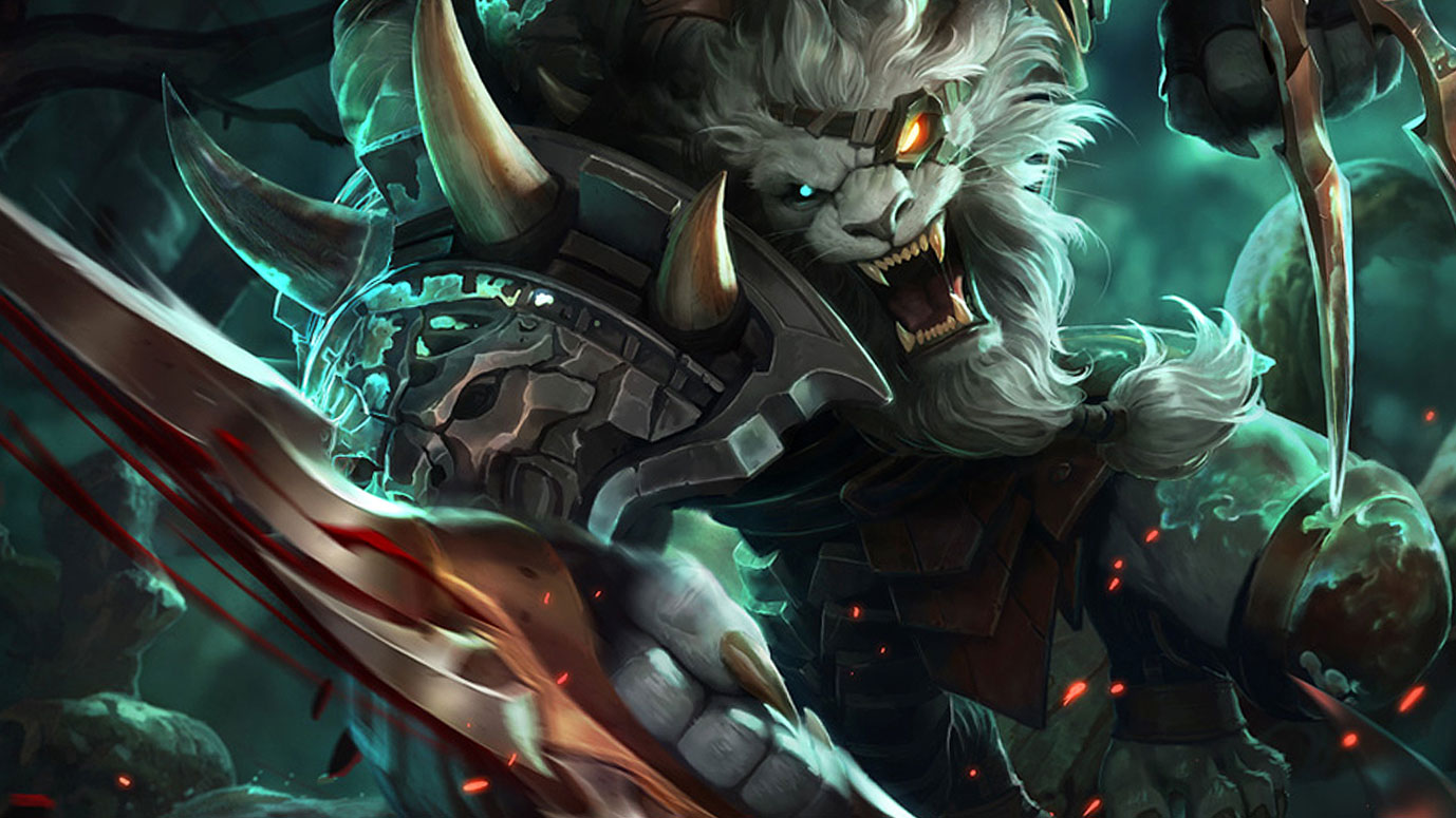 league_of_legends_rengar