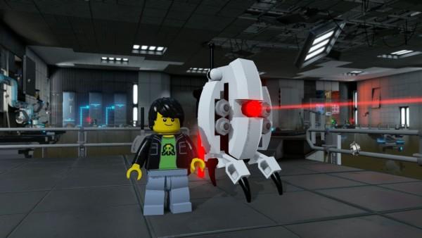 lego_dimensions  (18)