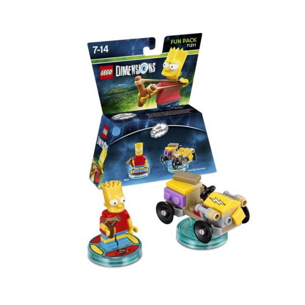 lego_dimensions_simpsons_midway_packs (1)