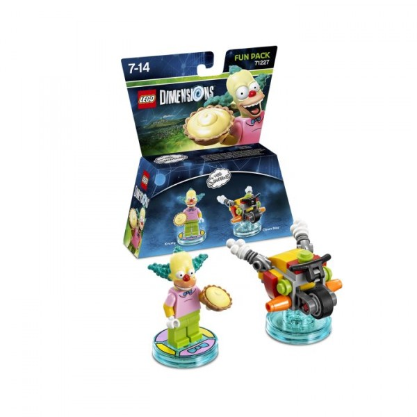 lego_dimensions_simpsons_midway_packs (3)