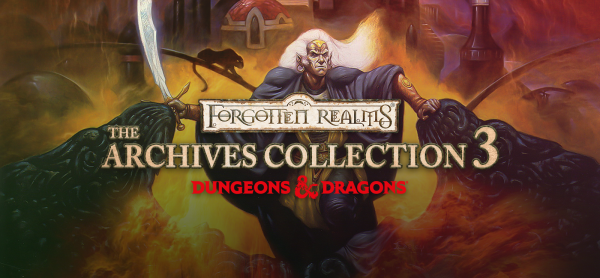 main_art_forgotten_realms_the_archives_collection_three