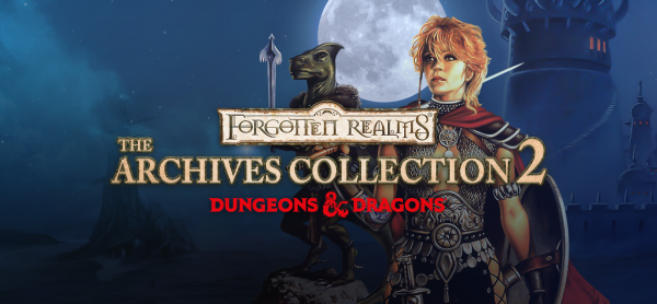 main_art_forgotten_realms_the_archives_collection_two