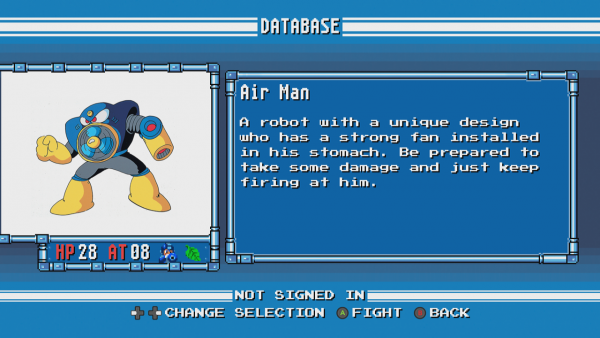 mega_man_legacy_collection (3)
