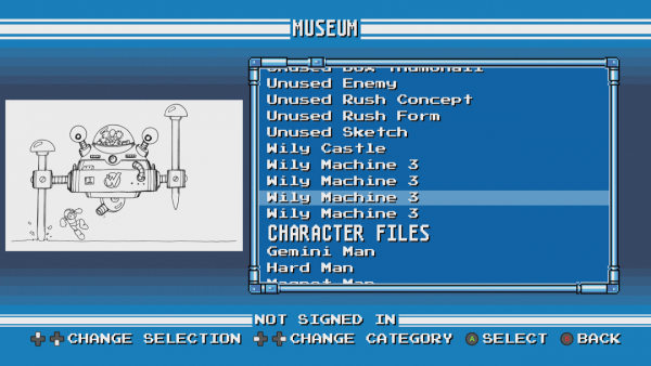 mega_man_legacy_collection (4)