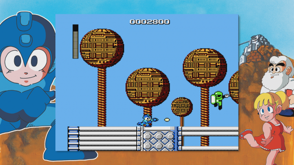 mega_man_legacy_collection (6)