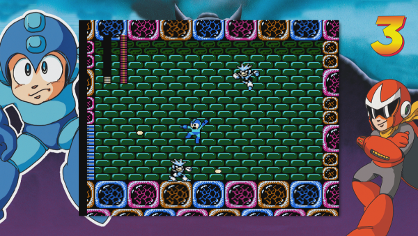 mega_man_legacy_collection (8)
