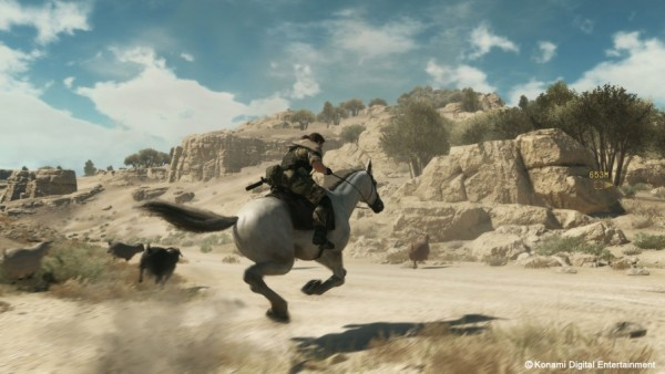metal_gear_solid_5_the_phantom_pain_horse-600x337