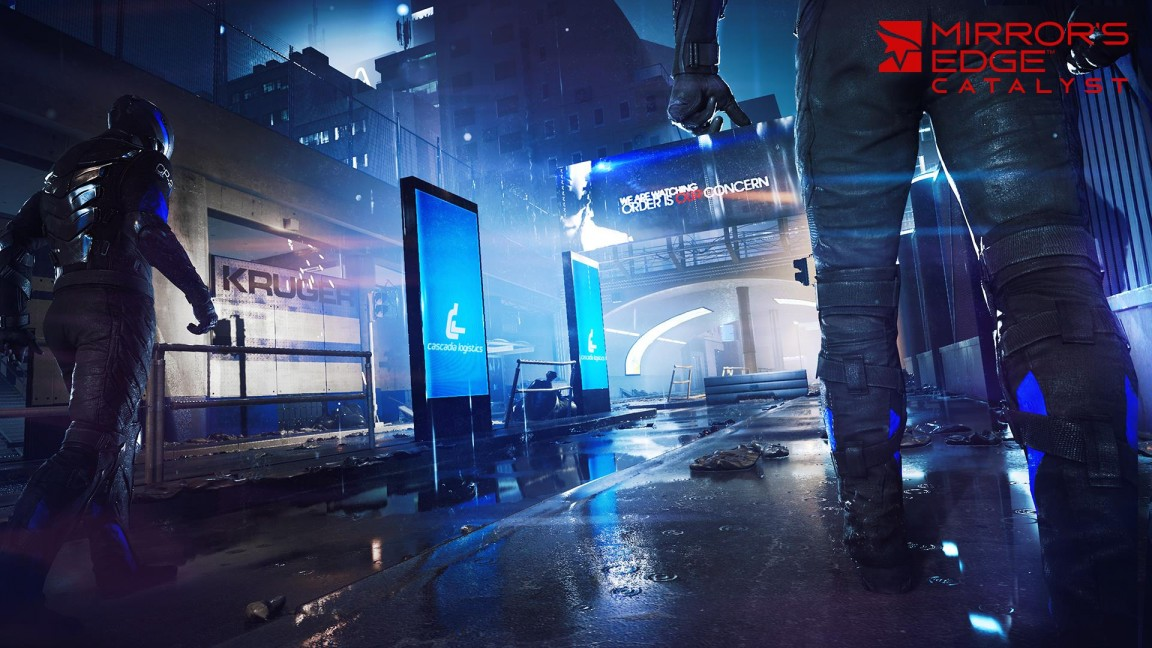 mirrors_edge_catalst_gamescom2015_screen_2