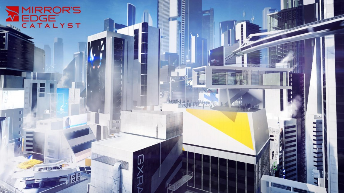 mirrors_edge_catalst_gamescom2015_screen_5