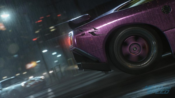 need_for_speed_gamescom2015_screen_3