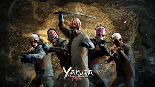 payday_2_yakuza_wp