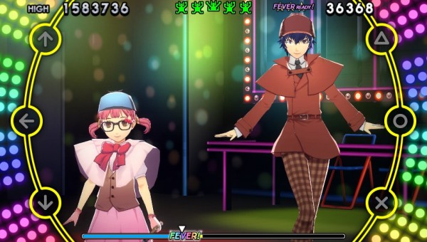 persona_4_dancing_all_night (2)