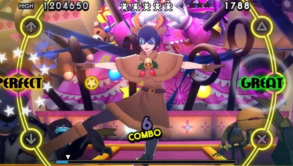 persona_4_dancing_all_night (3)
