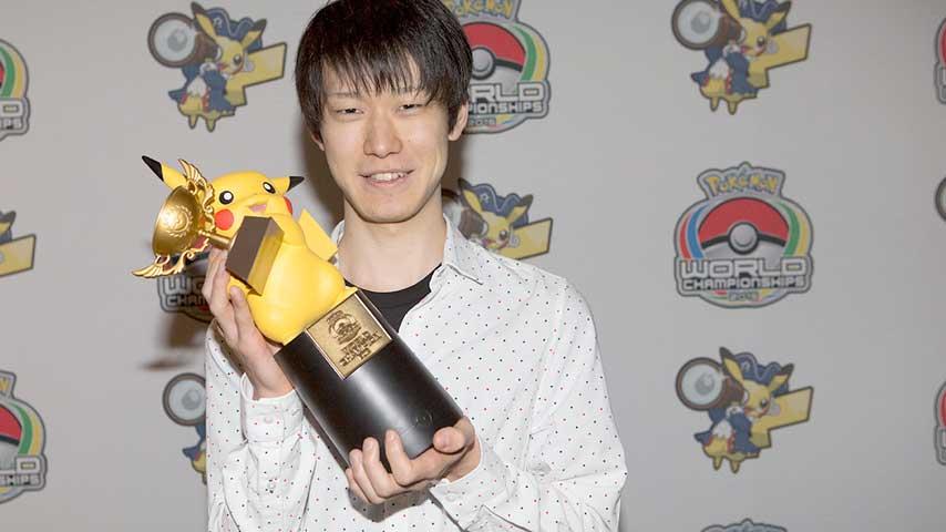 pokemon_worlc_champion_masters_2015