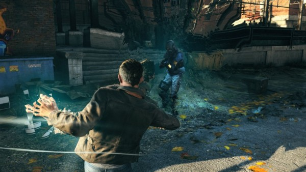 quantum_break_game_gamescom_2015_2 (5)