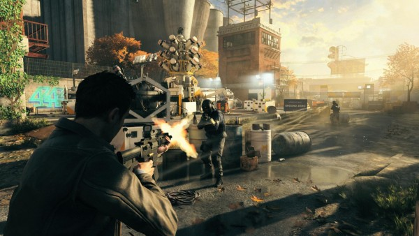 quantum_break_gamescom_2015_screen_2