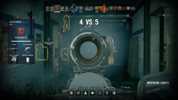 rainbow_six_siege_gamescom (4)