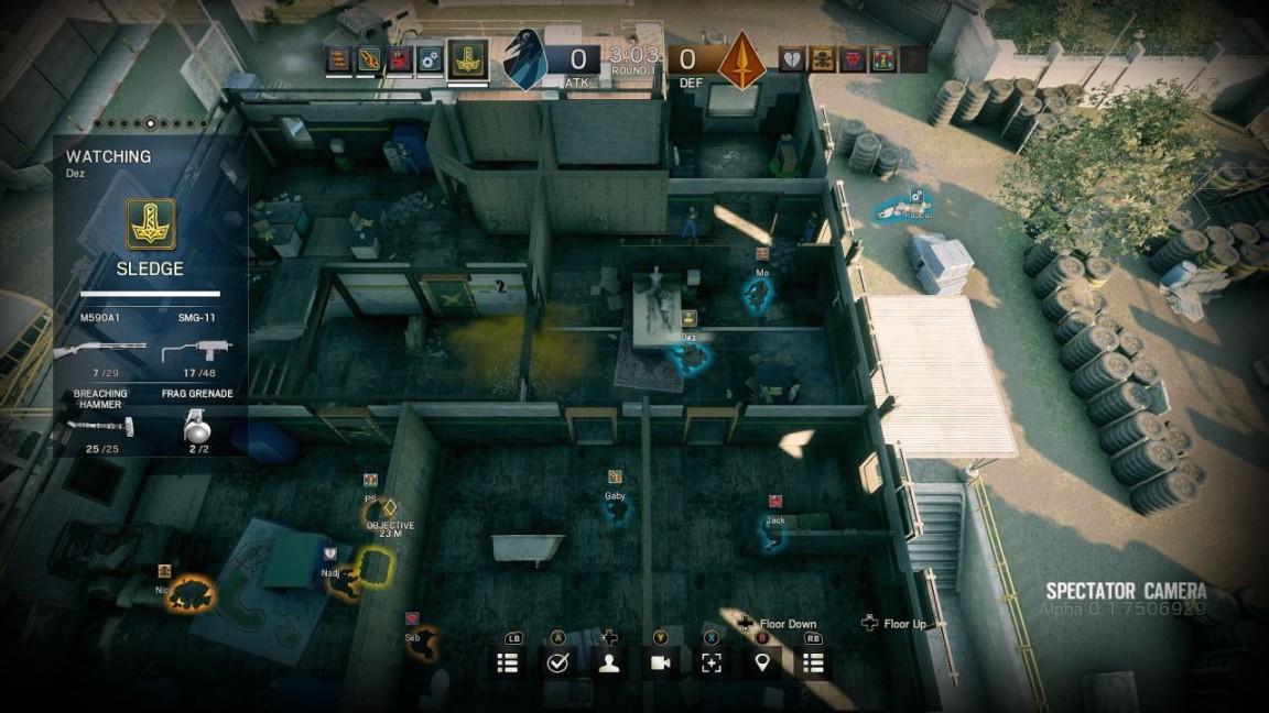 rainbow_six_siege_gamescom (5)