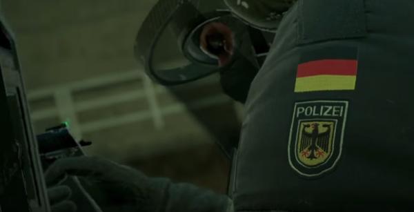 rainbow_six_siege_gamescom2015_german_unit_1