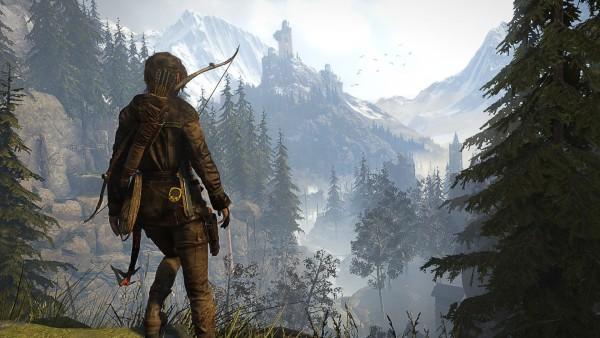 rise_of_the_tomb_raider_gamescom_2015_screen_3