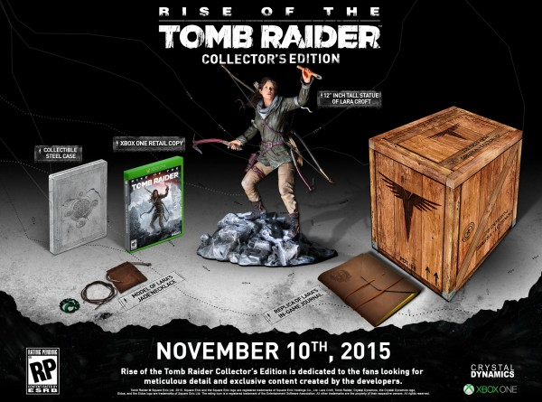rise_of_the_tomb_raider_xbox_one_ce