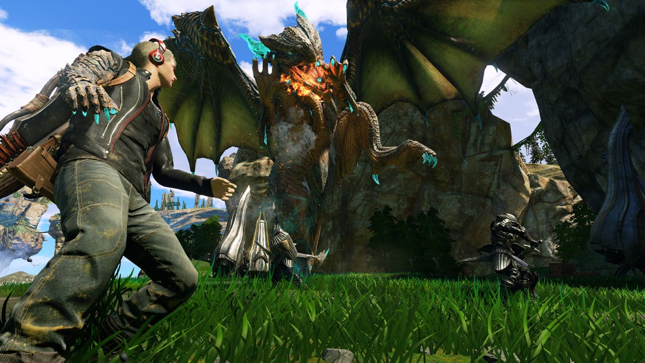 scalebound-gamescom-2015-stomp