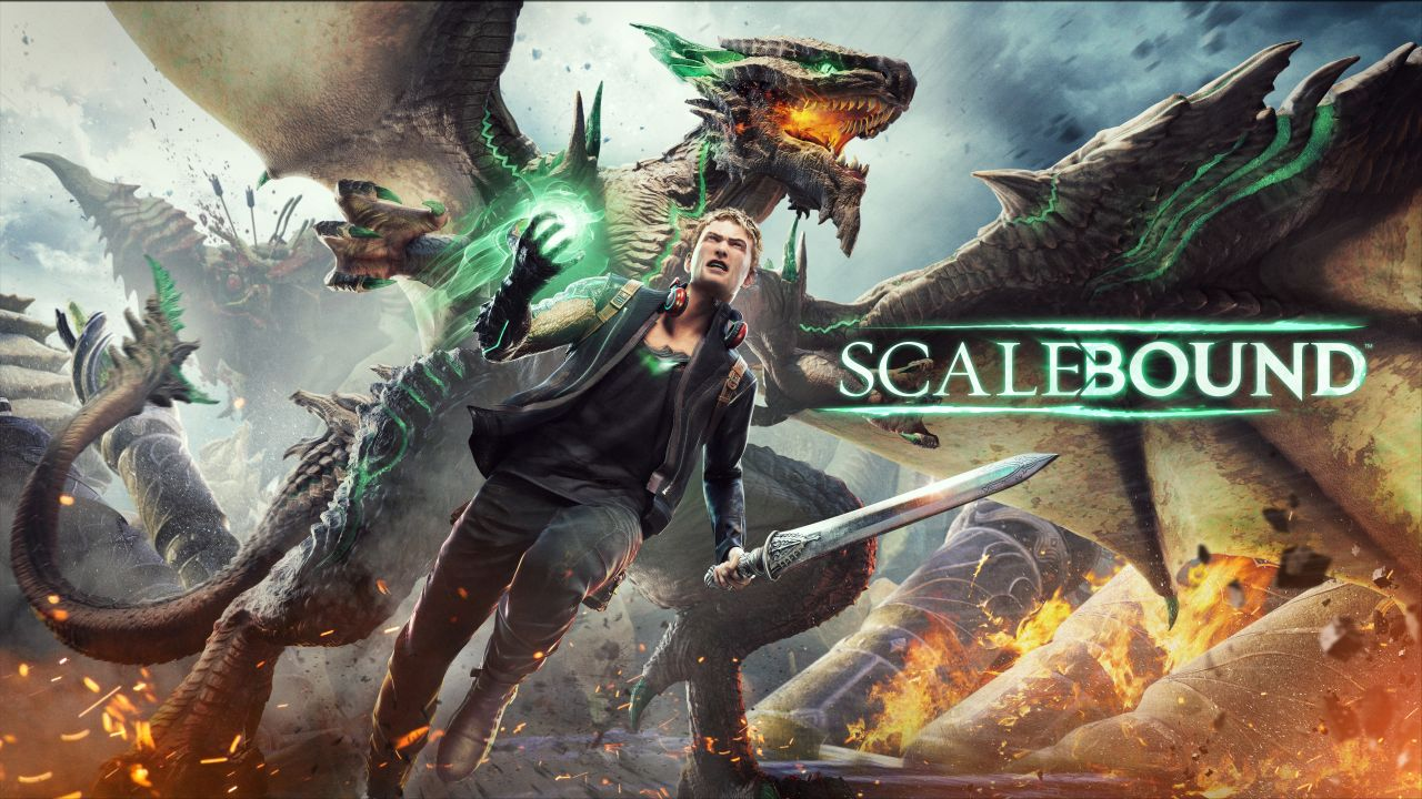 scalebound-key-art-horizontal