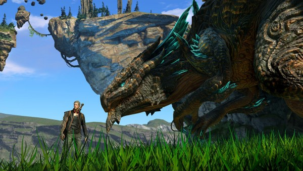 scalebound_gamescome_2015_screen_1