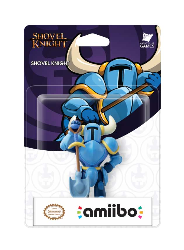 shovel_knight_amiibo_2