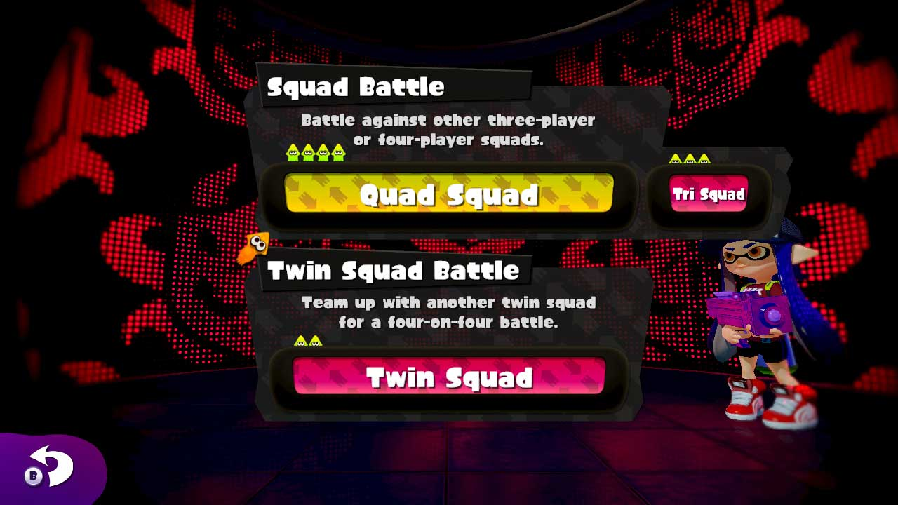 splatoon_2_squad_battle