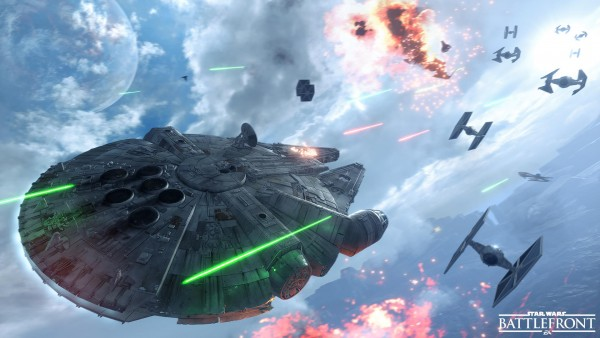 star_wars_battlefront_fighter_squadron_gamescom2015_1