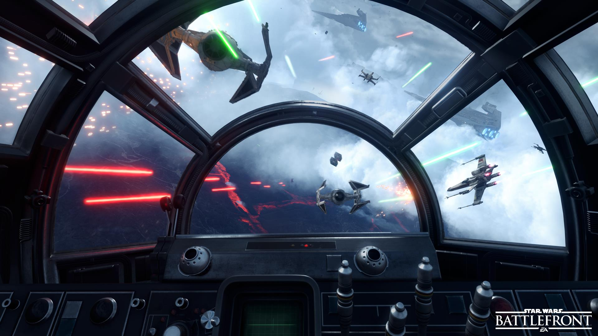 star_wars_battlefront_fighter_squadron_gamescom2015_3