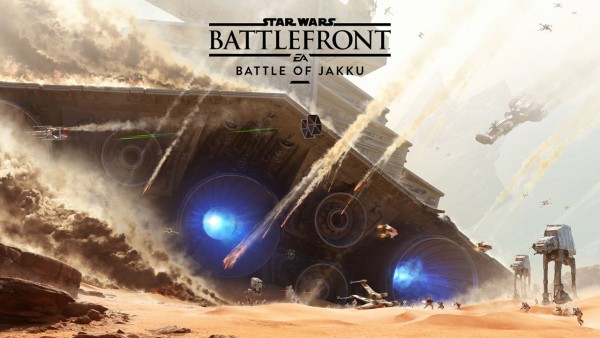 star_wars_battlefront_jakku