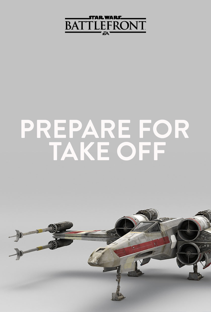 star_wars_battlefront_new_mode_tease