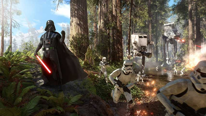 star_wars_battlefront_supremacy