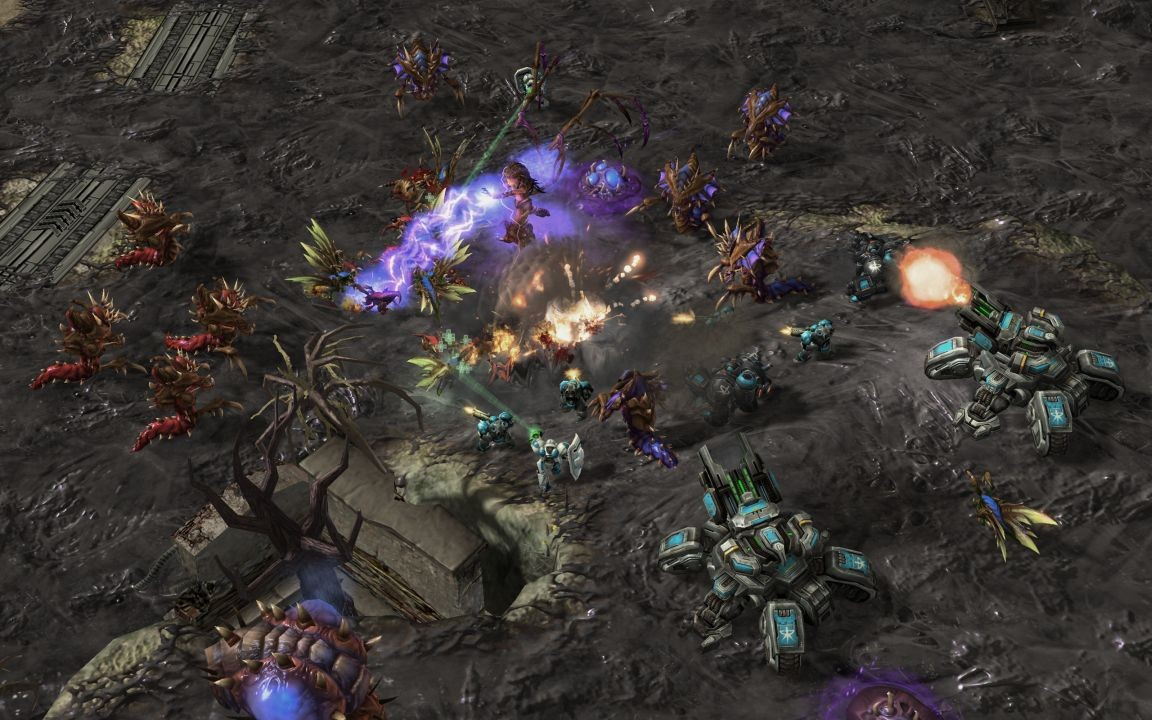 starcraft_2_egacy_of_the_void_allied_commanders_gamescom (5)