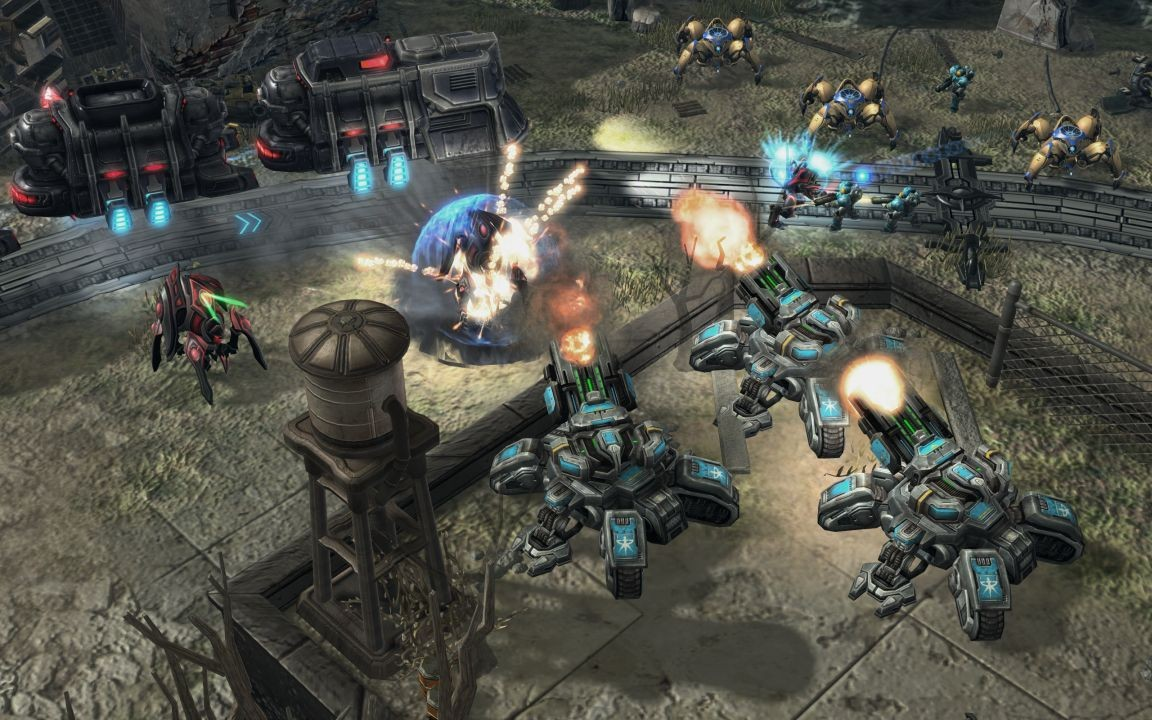 starcraft_2_egacy_of_the_void_allied_commanders_gamescom (6)