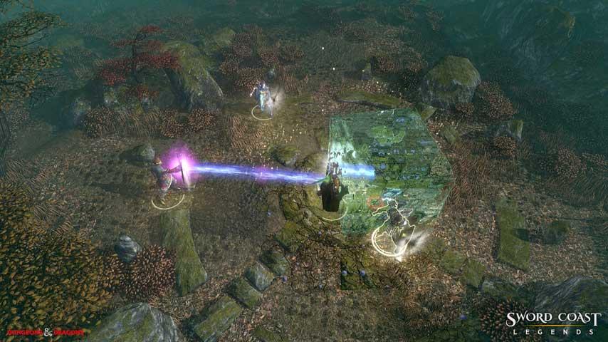 sword_coast_legends_2