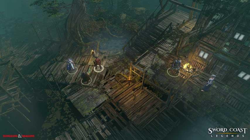 sword_coast_legends_4